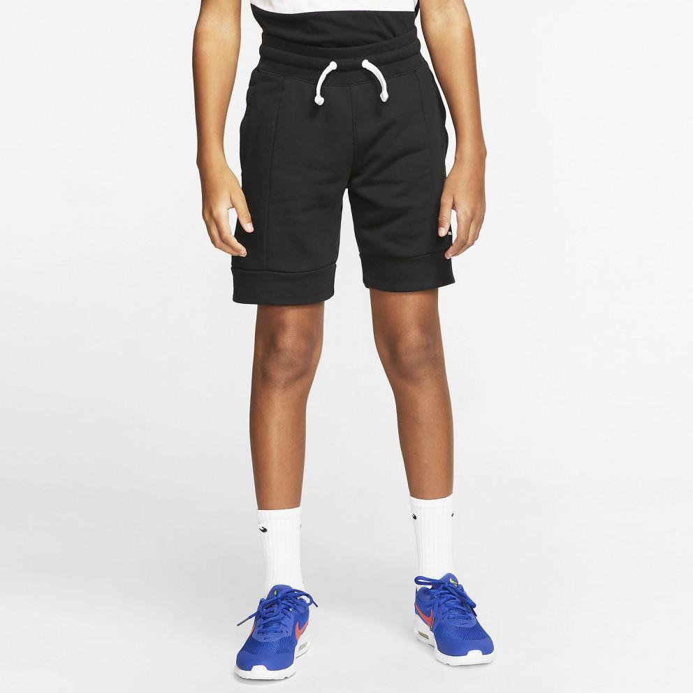 Nike Air Παιδικό Σορτς