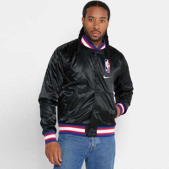 Nike Team 31 Courtside Men's Jacket