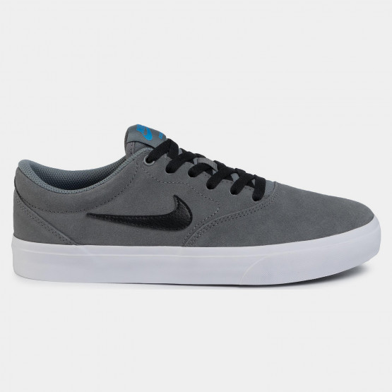 Nike Sb Charge Suede Παπούτσια