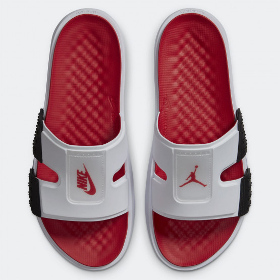 Jordan Hydro 8 Retro Men's Slippers