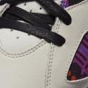 """Jordan Air 6 Retro """"Quai 54"""" Ανδρικά Μπασκετικά Παπούτσια"""