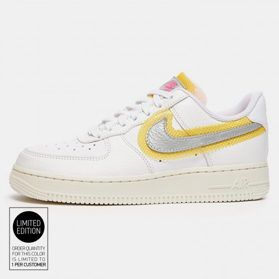 Nike Air Force 1 '07 Women's Sneakers