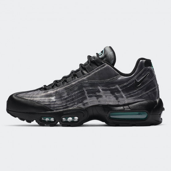 Nike Air Max 95 Men's Shoes