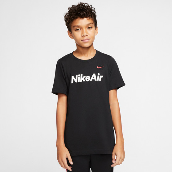 Nike Air Παιδικό T-Shirt