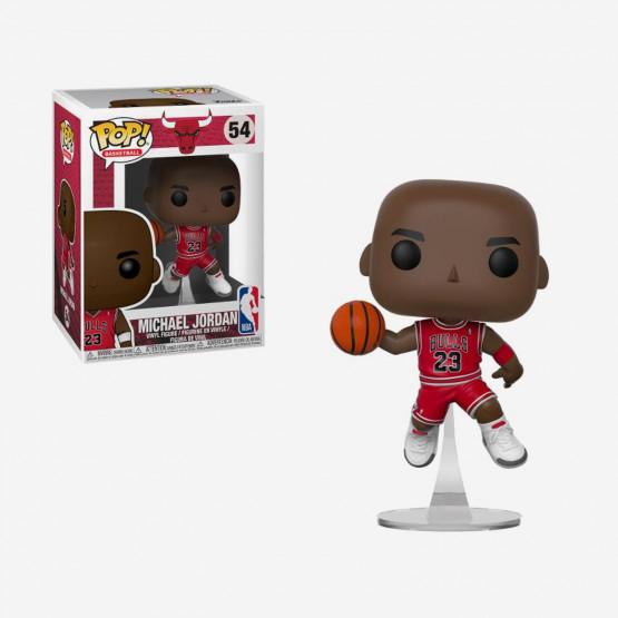 Funko Pop! Bulls - Michael Jordan