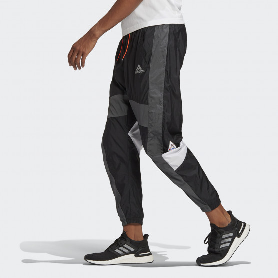 "adidas Performance Men's Pants ""Space Race"""
