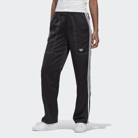 adidas Originals Firebird Women's Track Pants
