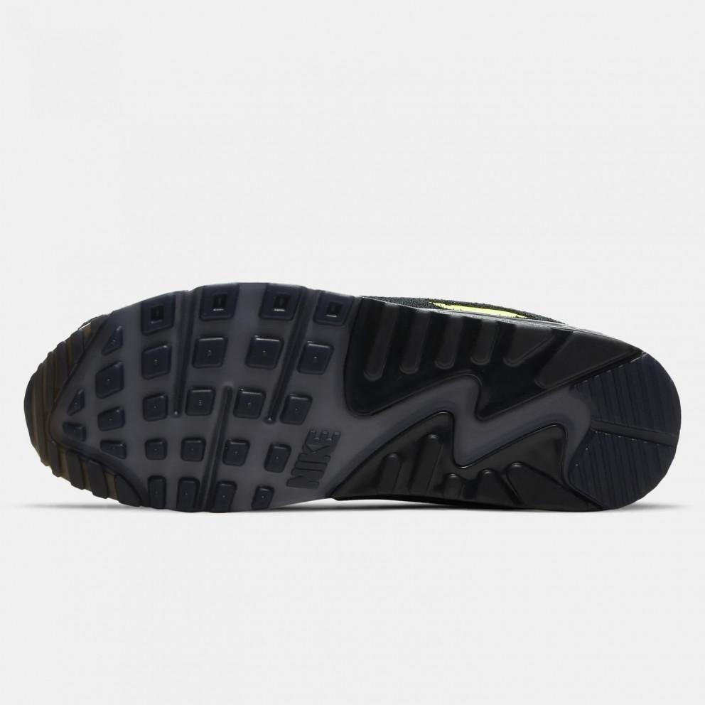 Nike Air Max 90 3M™ Ανδρικό Παπούτσι