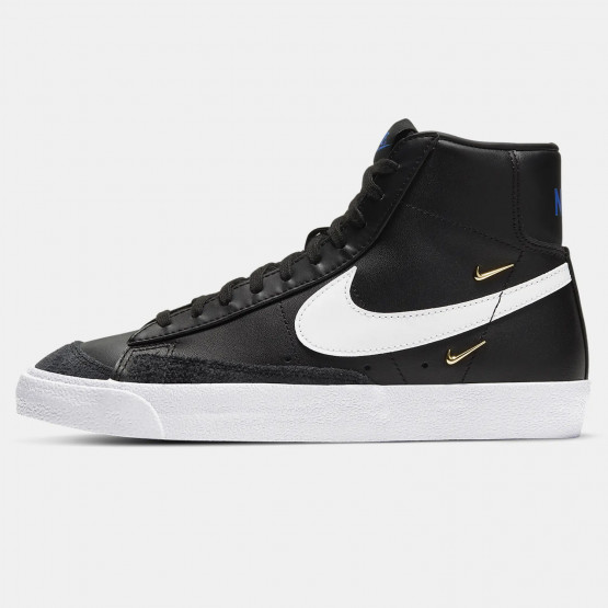 Nike Blazer Mid '77 Special Edition Women's Shoes