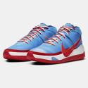 Nike Kd13 Ανδρικά Παπούτσια για Μπάσκετ