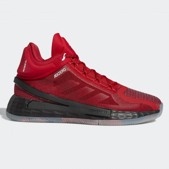 adidas D Rose 11 Men's Basketball Shoes