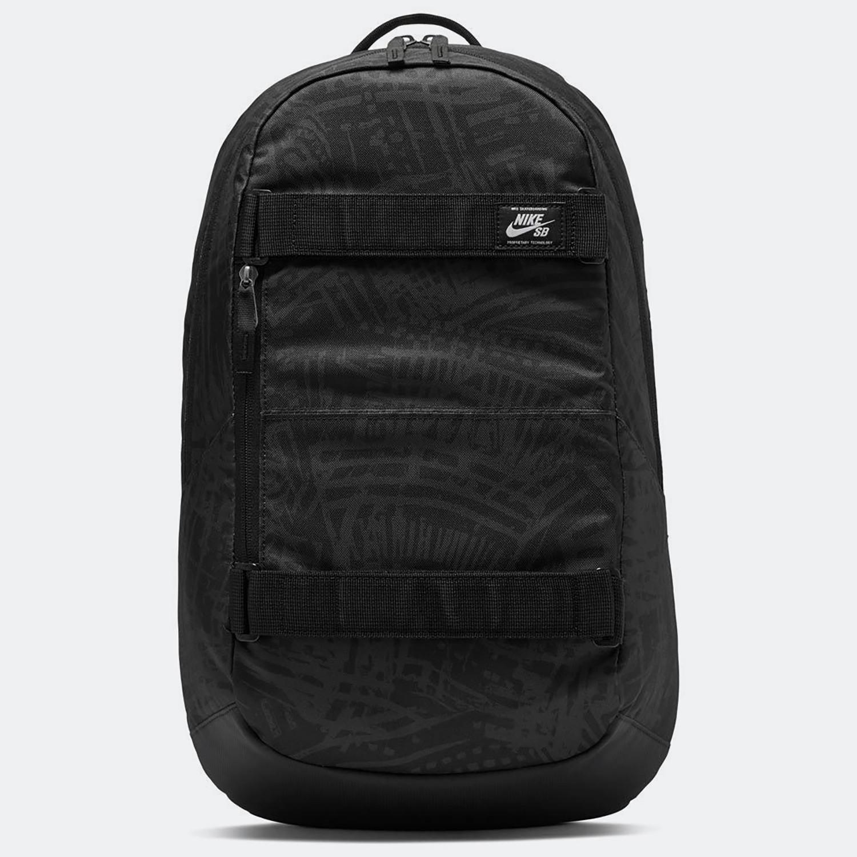 Nike Sb Crths Backpack Τσάντα Πλάτης (9000067501_8516)