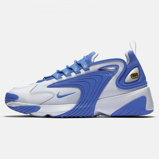 Nike Zoom 2K Men's Shoes
