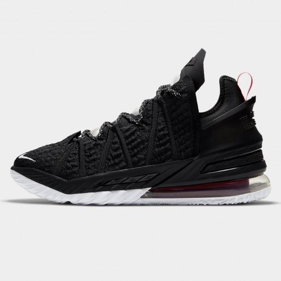 Nike Lebron XVIII Shoes