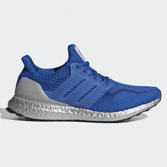 """adidas Performance Ultraboost 5.0 DNA Ανδρικά Running Παπούτσια """"Space Race"""""""