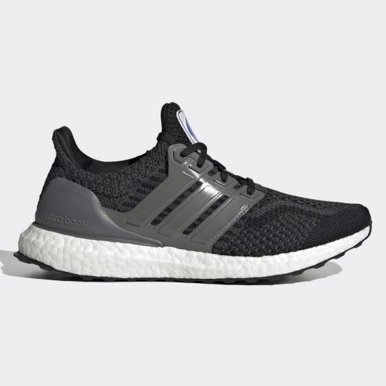 "adidas Performance Ultraboost 5.0 DNA Women's Running Shoes ""Space Race"""