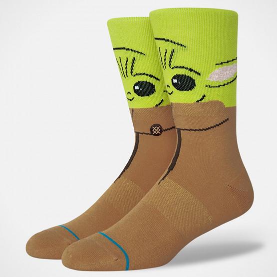 Stance x Star Wars The Bounty Socks