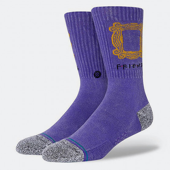 Stance x Friends The First One Men's Socks