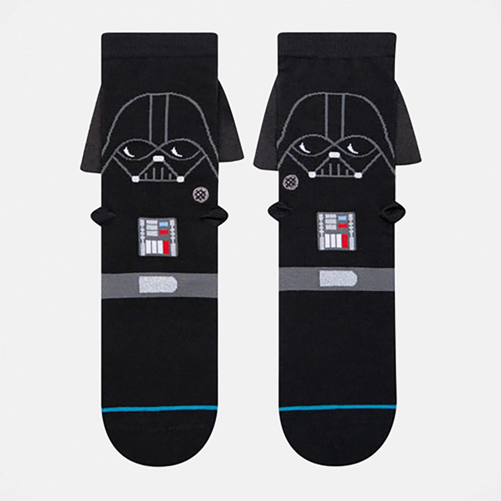 Stance x Star Wars 3D Darth Socks