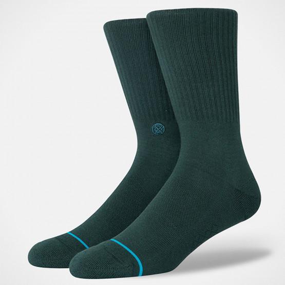 Stance Icon Aνδρικές Κάλτσες