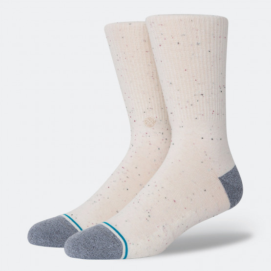 Stance Icon 2 Men's Socks