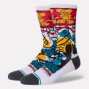 Stance Primary Haring Ανδρικές Κάλτσες