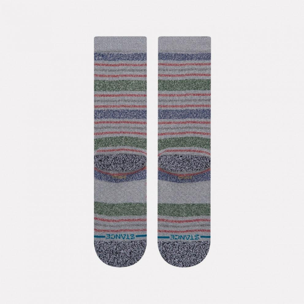 Stance Leslee St Ανδρικές Κάλτσες