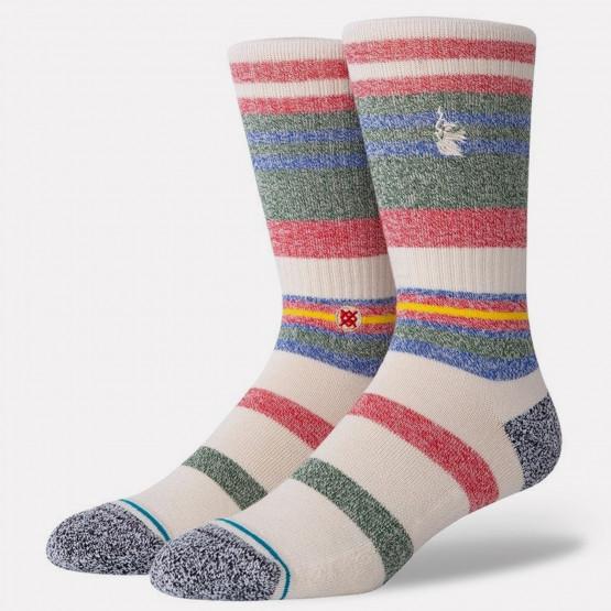 Stance Munga St Ανδρικές Κάλτσες