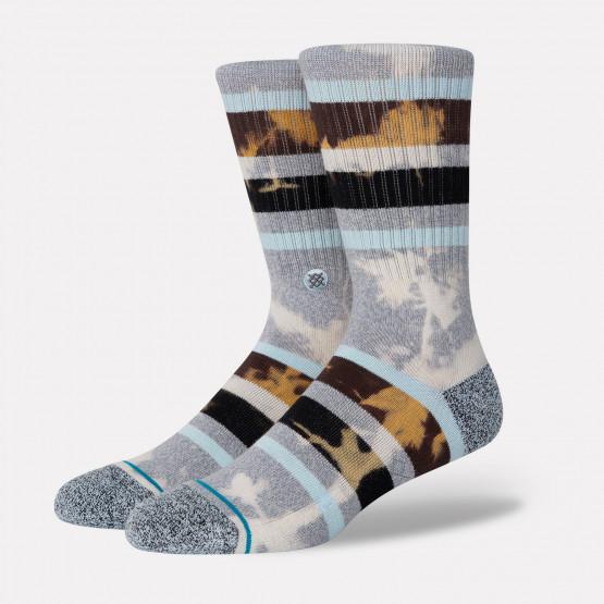 Stance Brong Ανδρικές Κάλτσες