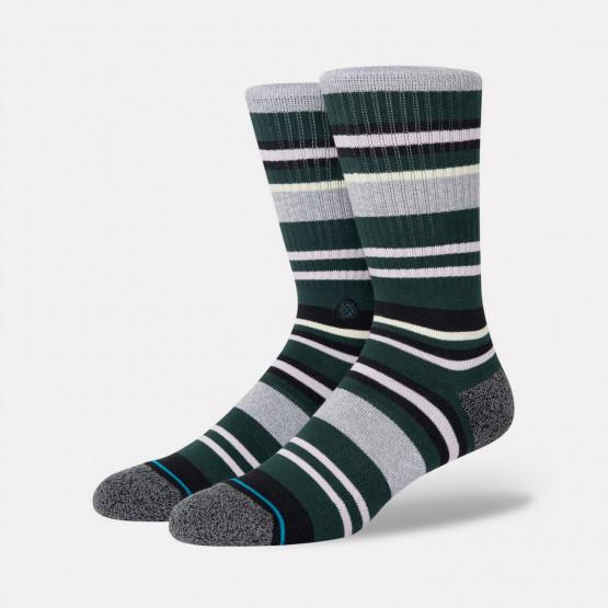 Stance Shay Men's Socks