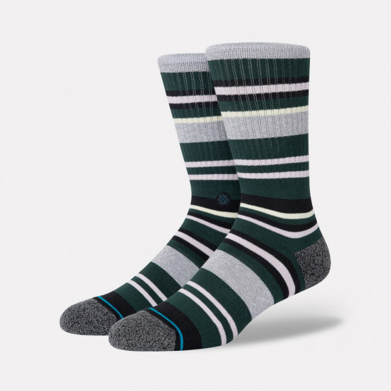 Stance Shay Ανδρικές Κάλτσες