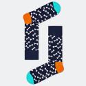Happy Socks 2-Pack Dog Lover Gift Set Κάλτσες
