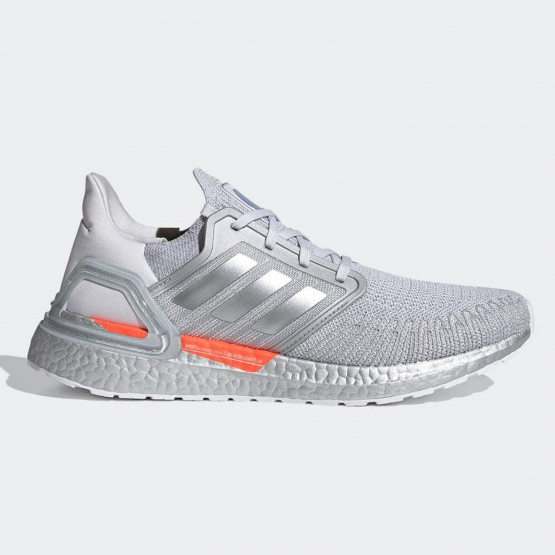 """adidas Ultraboost 20 DNA Ανδρικά Παπούτσια """"Space Race"""""""