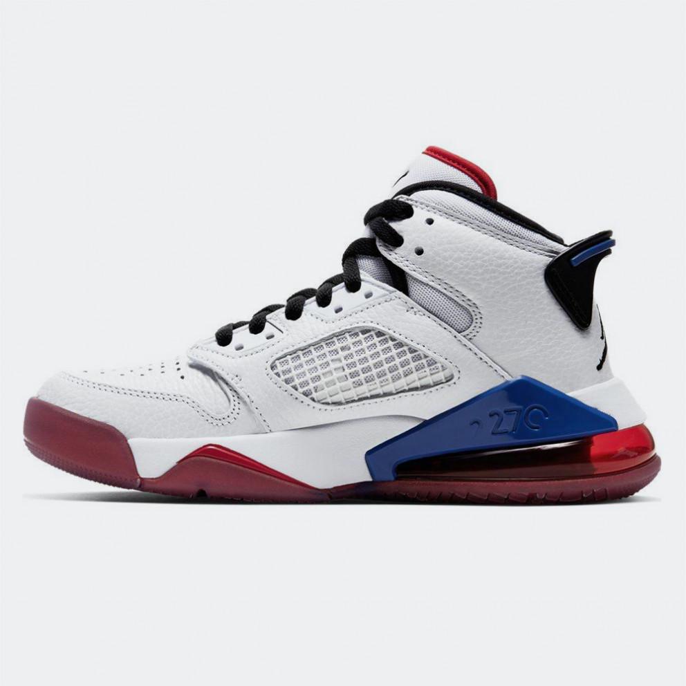 Jordan Mars 270 Ανδρικά Παπούτσια