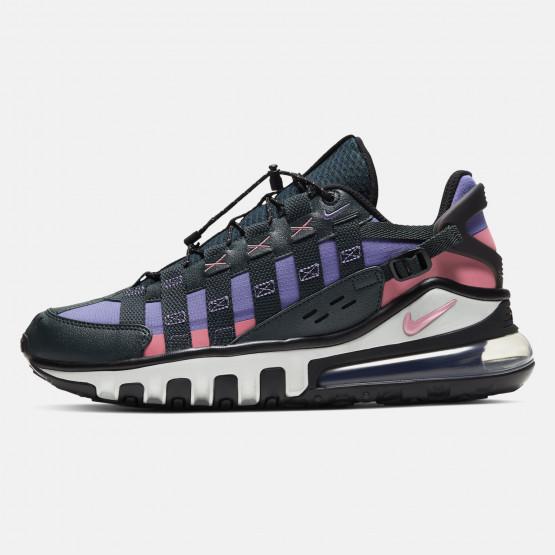 Nike Air Max Vistascape Men's Shoes