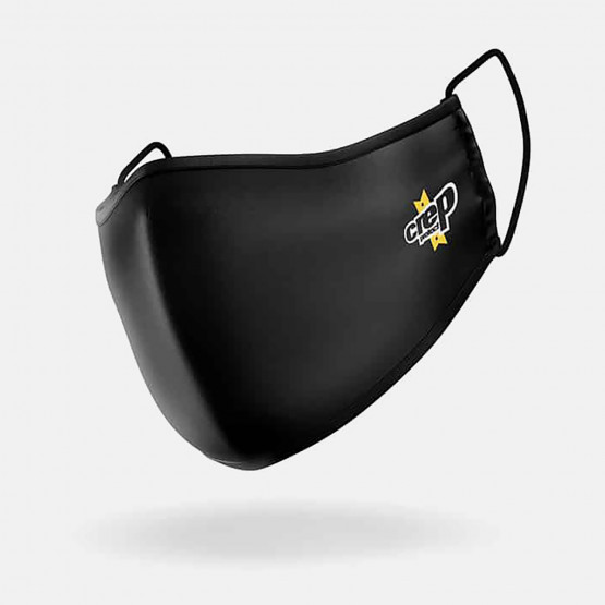 CREP Face Original Large Προστατευτική Μάσκα Προσώπου