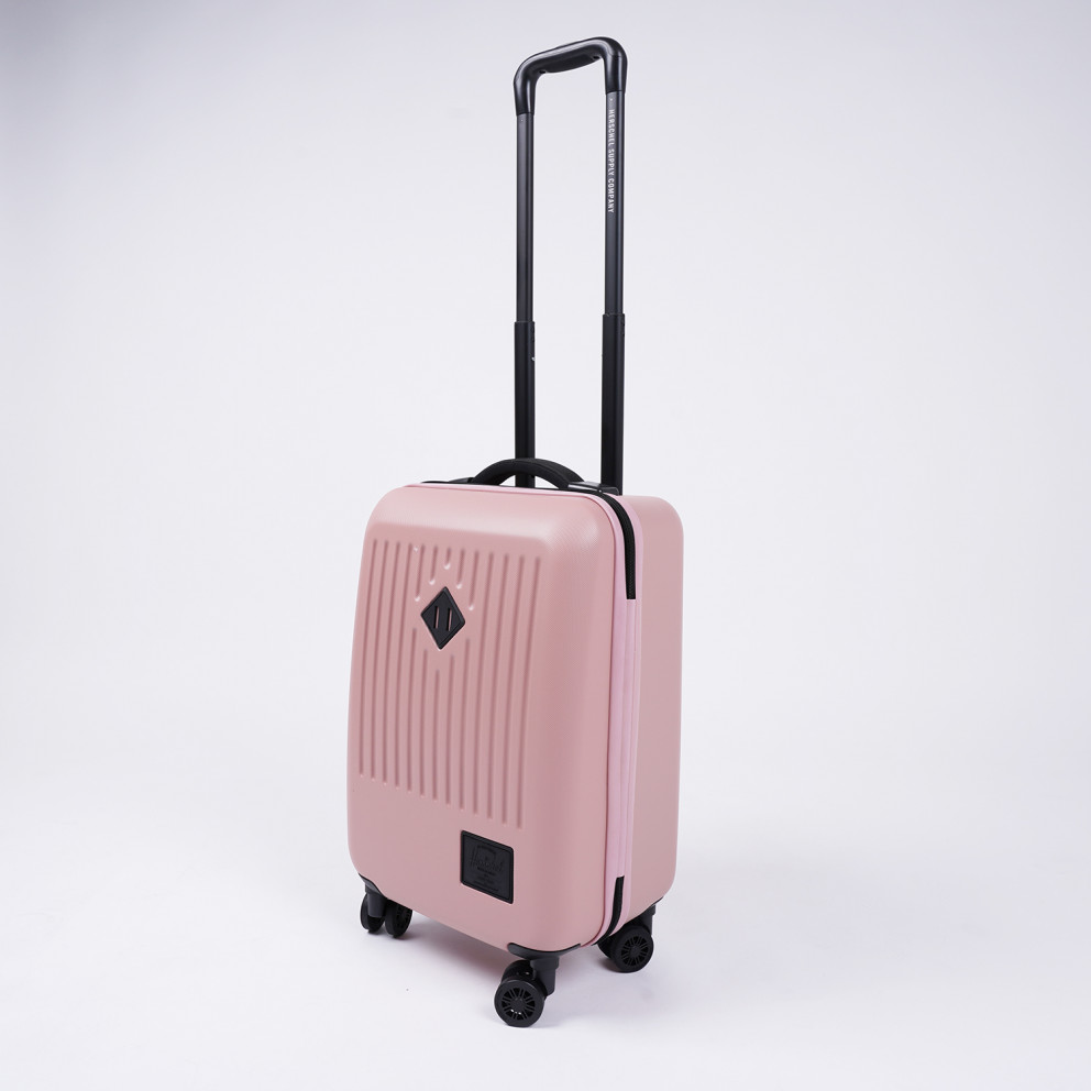 Herschel Trade Small 40L - Travel LUggage