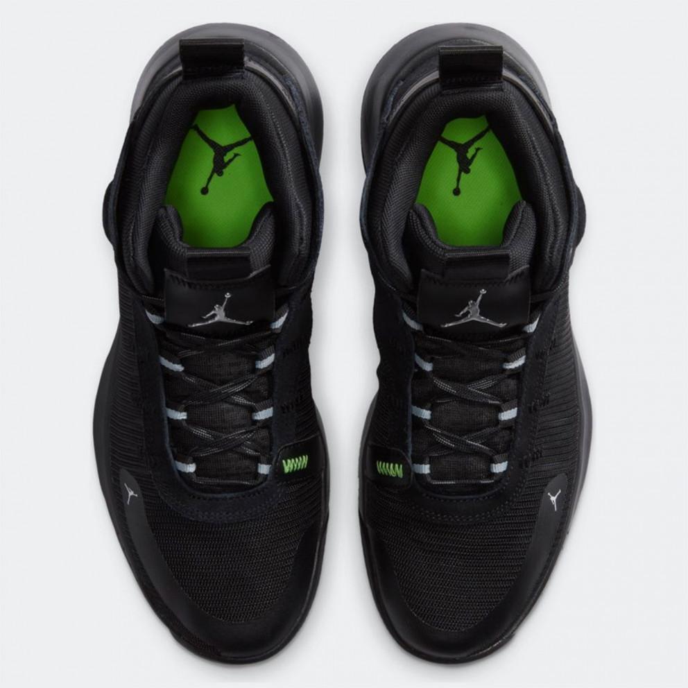 Jordan Jumpman 2020 Ανδρικά Παπούτσια για Μπάσκετ