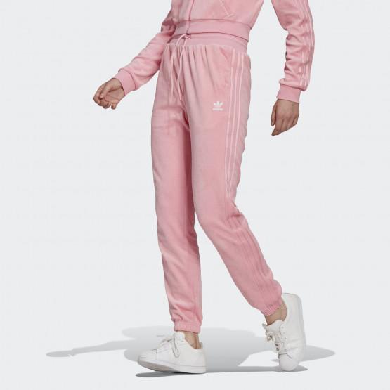 adidas Originals Slim Jogger Γυναικείο Παντελόνι Φόρμας