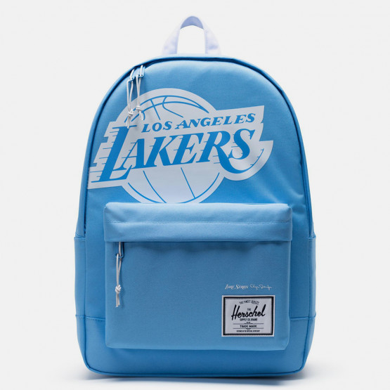 Herschel Classic X-Large 30L Los Angeles Lakers Backpack