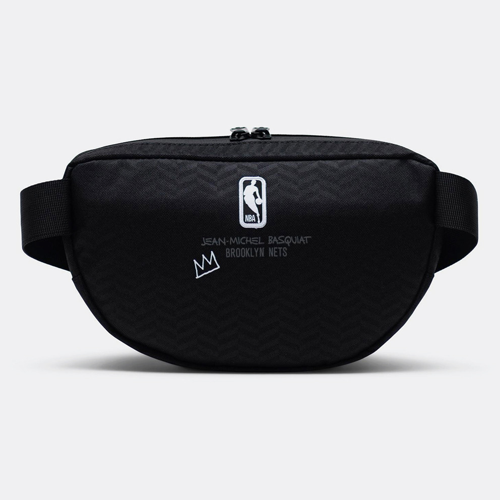 Herschel Nineteen Brooklyn Nets Bum Bag
