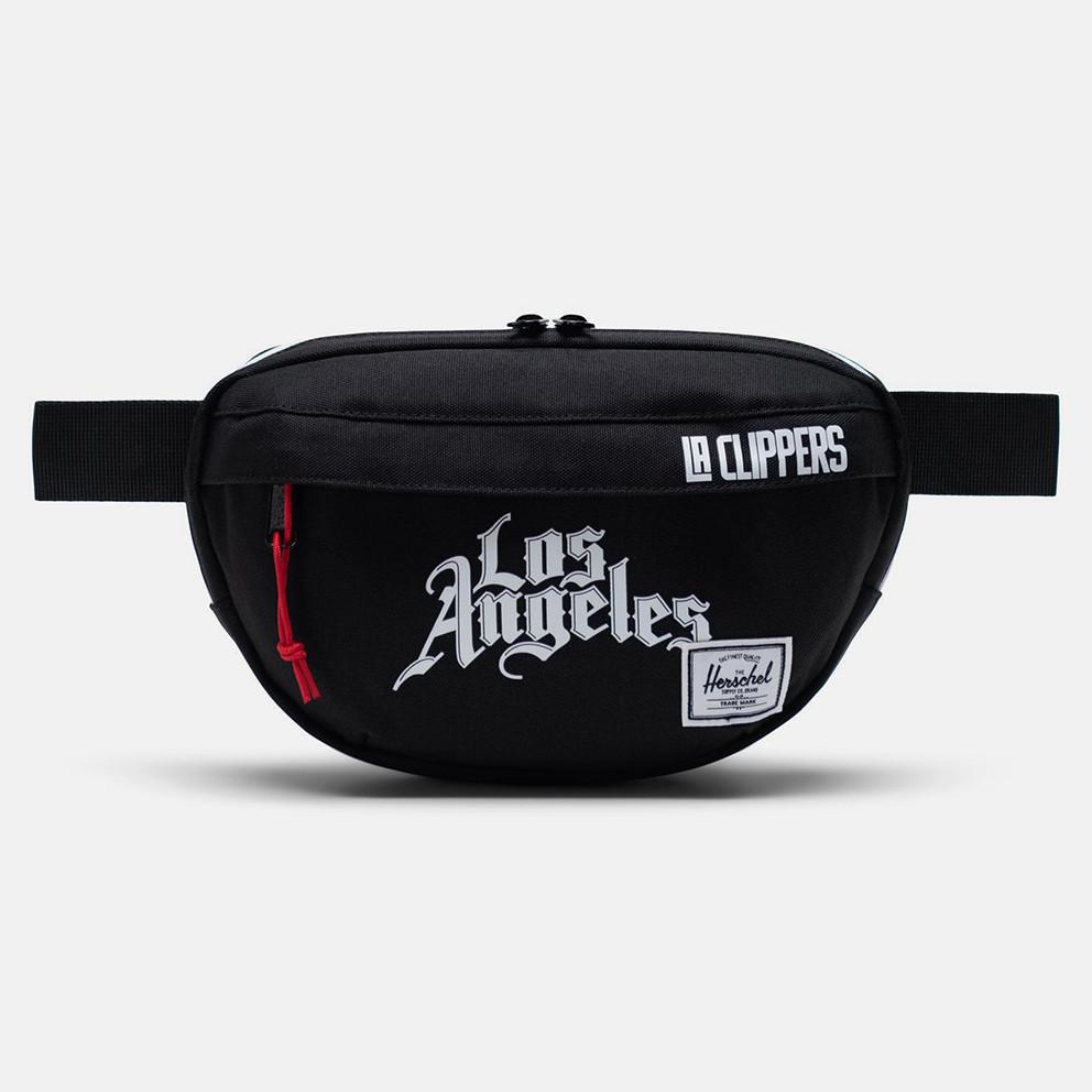 Herschel Nineteen Los Angeles Clippers Τσαντάκι Μέσης