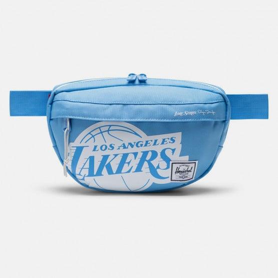 Herschel Nineteen Los Angeles Lakers Τσαντάκι Μέσης