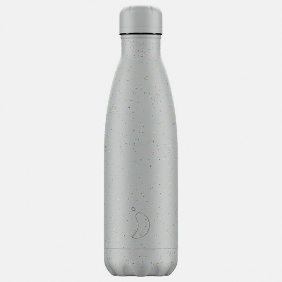 Chilly's Speckled Grey 500ml