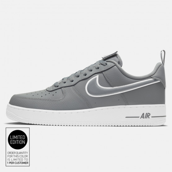 Nike Air Force 1 Ανδρικά Παπούτσια