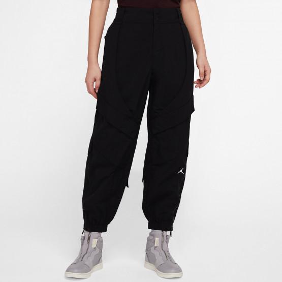 Jordan Jumpman Utility Women's Pants