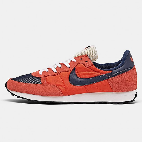 Nike Challenger Og Men's Shoes
