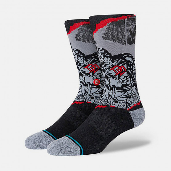 Stance x Marvel The Daredevil Men's Socks