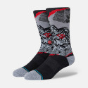 Stance x Marvel The Daredevil Ανδρικές Κάλτσες