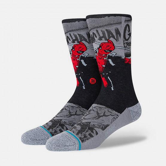 Stance x Marvel Deadpool Men's Socks